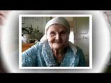 Ольга Воронец - Русские матери  Яндекс.Видео