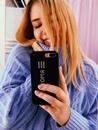 Анастасия Комарова фото #18