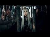 «Белокурая невеста из Лунного Королевства» (2014): Трейлер / http://www.kinopoisk.ru/film/821084/