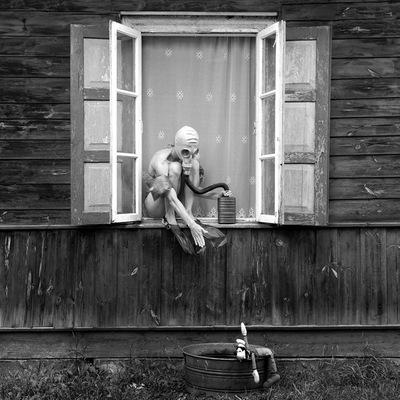 Мария Турбылева, 14 июля , Новосибирск, id15948661