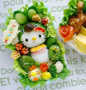 http://cs306309.userapi.com/v306309603/2d8b/r8Af-xw-qS4.jpg