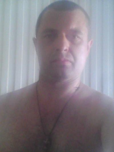Дмитрий Столярик, 18 октября 1977, Новосибирск, id181350531