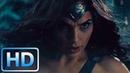 Бэтмен, Супермен и Чудо-Женщина против Думсдея / Часть 2