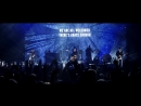 Rend Collective – «No Outsiders» (Live in Belfast)