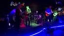 Rockin' Angels Jam 2-20-19 in 4K