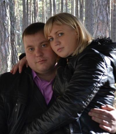 Вячеслав Евдокимов, 30 июля 1996, Рязань, id115730378