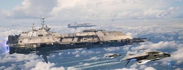 hyuga class battleship
