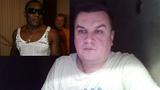 Пьер Нарцисс избил мужчину в баре, сообщили СМИ