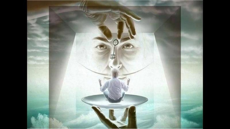 Зиад Масри Реальность без завесы Часть 9