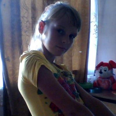 Алина Назаренко, 5 апреля , Мариуполь, id219829679