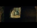 Shaxriyor va Ziyoda - Vatan  (Temur filmiga soundtrack)