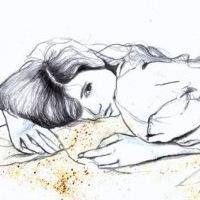 Вика Шкуринская, 10 марта 1996, Ставрополь, id141039266