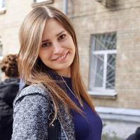 Юлия Рой