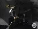 Depeche Mode World in my eyes live 1990 Fan Montage