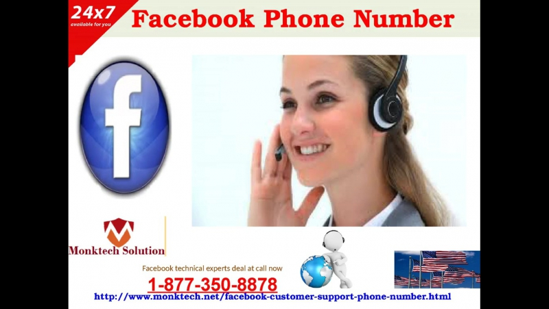 Raise Christmas fervor by calling at Facebook Phone Number 1-877-350-8878