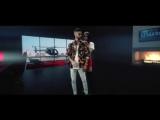 DJ Hakop - Ko Ser e ft. Tatul Avoyan (Official Music Video)