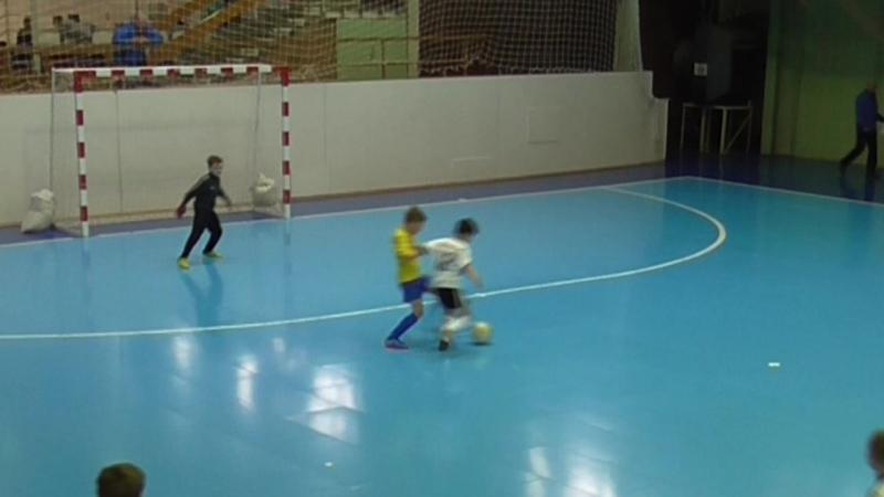 ВИЗ-2007 - Виктория-Я