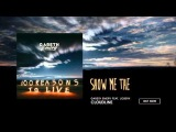 Gareth Emery feat. Joseph - Cloudline