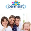 Parmalat Россия