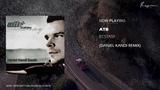 ATB Ecstasy (Daniel Kandi Remix)