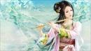 Música Instrumental Chinesa - Relaxar e Meditar - Relax Meditation - Zen Meditation