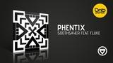 Phentix - Soothsayer feat. Fluke InDeep Music