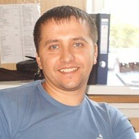 Сергей Бакшаев