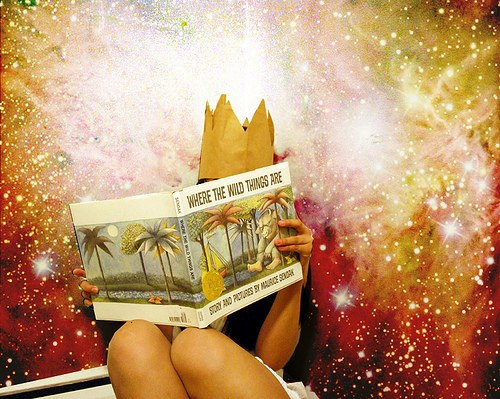 И тургенев первая любовь читать онлайн