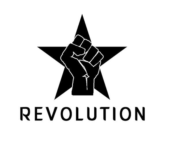 Revolution Guild