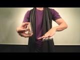 Jaspas Deck - Cardistry: Let Us Dance