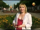 Рубрика «Сем алан» 08 06 2012