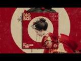 Big Boi - Kill Jill ft. Killer Mike &amp Jeezy (Original Audio) (Explicit)