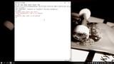 4. Строки в Python 3 - Strings (Уроки Python - Python Tutorial) RU