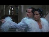 Святая кровь / Santa sangre (1989) Alejandro Jodorowsky [RUS] HDRip