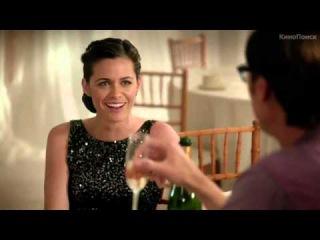 Смотреть онлайн трейлер к фильму Давай знакомиться / Hello Ladies (2013) 1 сезон