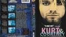 Kurt Courtney - Documental (sub. esp.)