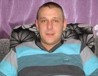 Александр Ивахник, 20 ноября 1982, Киселевск, id158691826