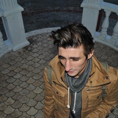 Алексей Табу, 12 марта , Москва, id31433768