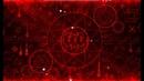 Khorne by Hota19911 Million objects Verified by Crazen