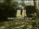 История любви леди Чаттерлей Lady Chatterley 1993 1