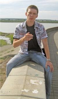 Юра Семенкин