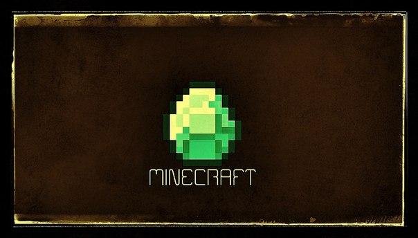 Minecraft minecraft скины по никам выкладывает