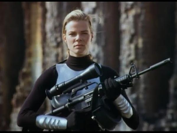 Подразделение Т 1994 Боевик воскресенье кинопоиск фильмы выбор кино приколы ржака топ
