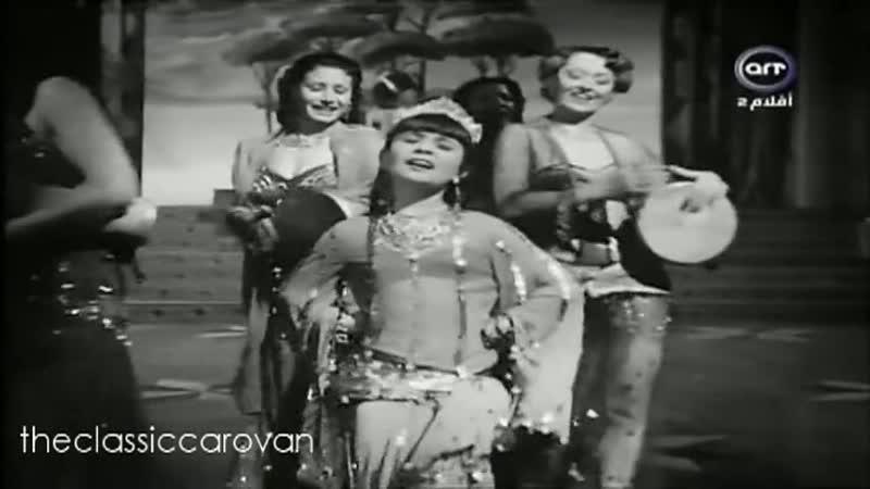 Fayrouz 1953 فيروز