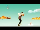 Cant Hold Us - Macklemore Ryan Lewis Ft. Ray Dalton - Just Dance 2014 (3)