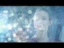 Zaśpiewaj mi do snu wokal-Aleksandra-Pławiska-cover Piosenka nagrana w Studio nagrań - Grimond Studio Smardzów Wrocławski tel