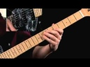 How to Play Jazz Guitar - 2 Jazz Scales - Guitar Lessons for Beginners