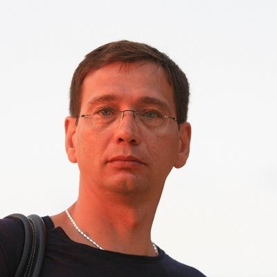 Дмитрий Витушенко, 30 апреля 1976, Иркутск, id170939858