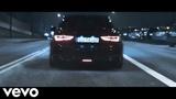 NIGHT LOVELL - GUIDANCE ft. Nessly  BLACK DEVIL AUDI S3 Showtime