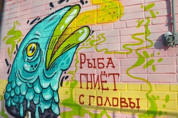 Президент Порошенко празднует свое 50-летие. Первая леди по этому поводу объявила благотворительный флешмоб - Цензор.НЕТ 4021
